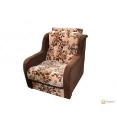Кресло-кровать САБЛЯ