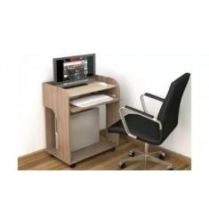 Стол комп Грета-10