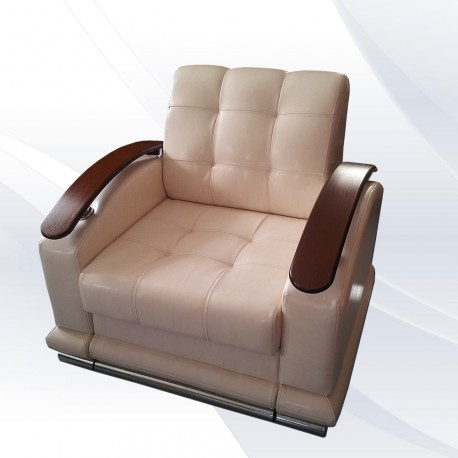 Кресло Маркиз-2