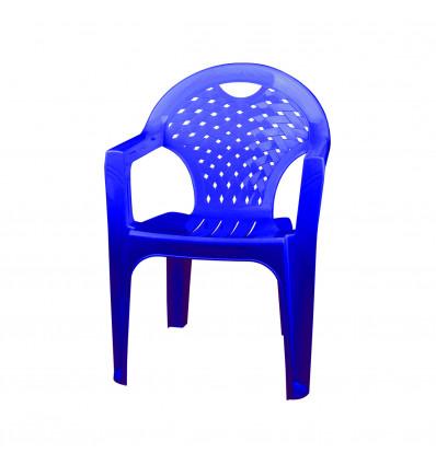 Кресло пластиковое Флинт